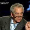 Thumbnail image for Barry Schwartz on Our Loss of Wisdom